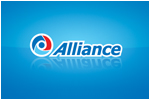 Alliance | Private Owned Gas Station