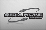 Media Wiring | Home Entertainment Installation