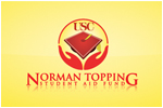 USC Norman Topping | Student Aid Fund Project
