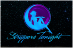 Strippers Tonight | Exotic Dancers Service
