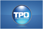 TPD | Event Productions