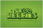 The Herbies | Collectable Toys