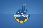 The Printing Factory | Paper Factory