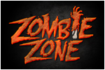 Zombie Zone | Collectibles Store